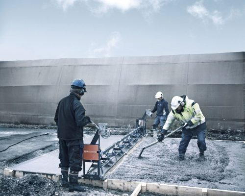 1000700100dynapac_zpracovani_betonu_bt_90_e_0003
