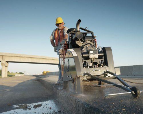 taietor beton asfalt