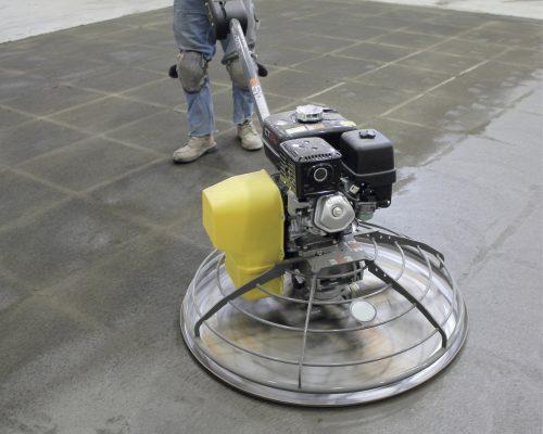 elicopter beton