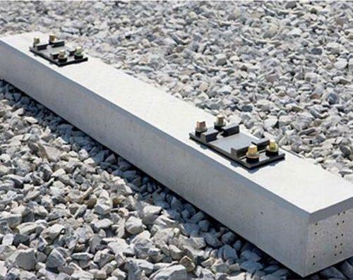 traversa beton