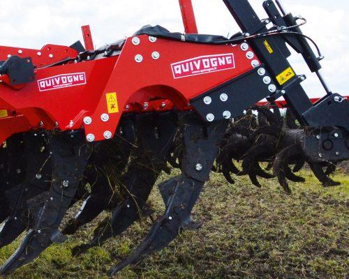 atasament agricol