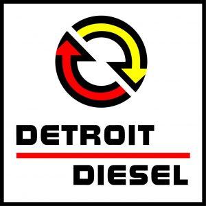 DetroitDiesel