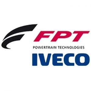 FPT-iveco