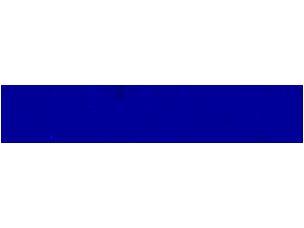 Utilaje si piese Komatsu