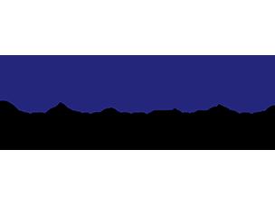 Utilaje si piese Volvo