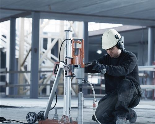 handheld_drill_system_for_wet_or_dry_drilling_500x500x2